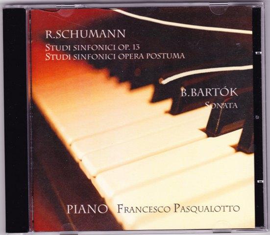 Schumann Barok